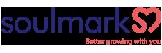 SoulMark Logo